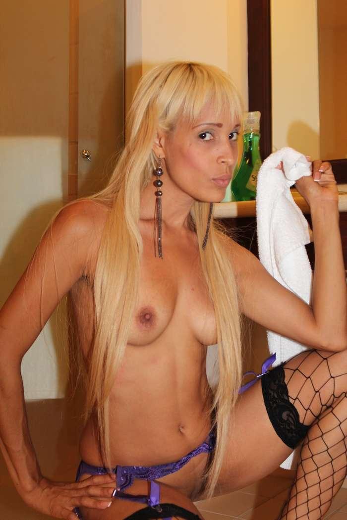 blonde nue sexy (113)