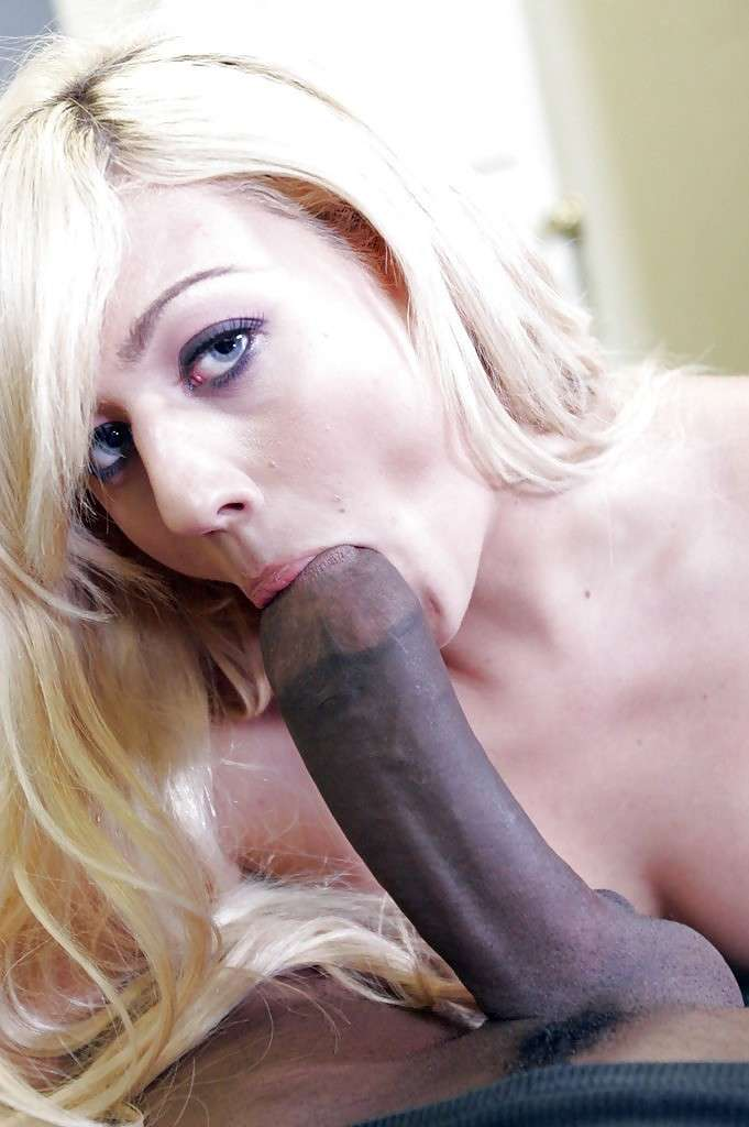 2 huge black dicks in a white slut wife taylor blacked - 2 5
