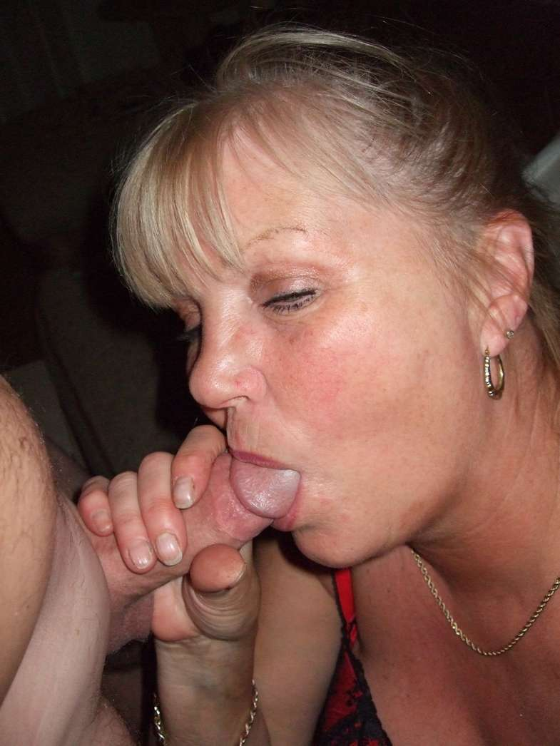 50 plus mature is a true fuckdoll - 2 part 2
