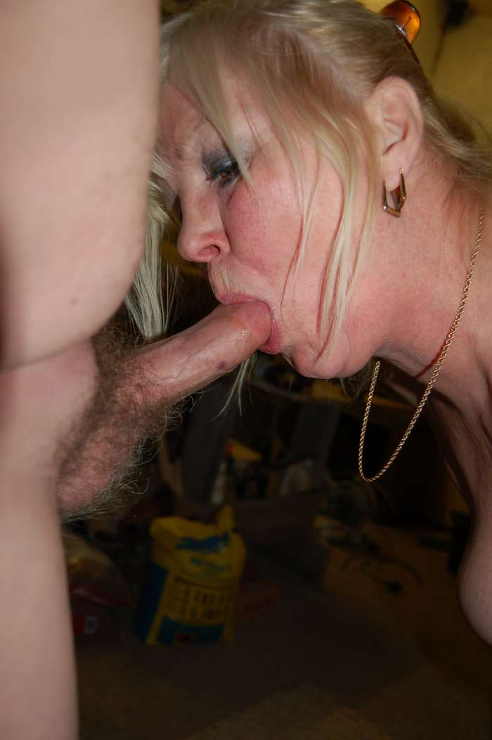 50 plus mature is a true fuckdoll - 2 part 8