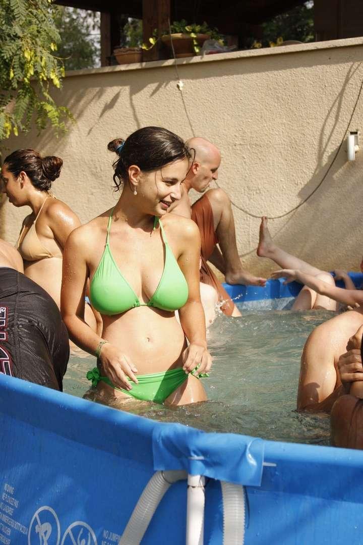 gros seins bikini (15)