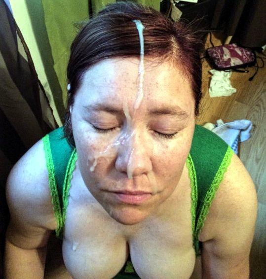 mature ejac faciale (4)