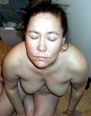 Amatrice pose son cul sur le visage de son copain - Sexe
