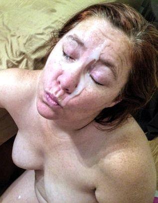 mature ejac faciale (6)