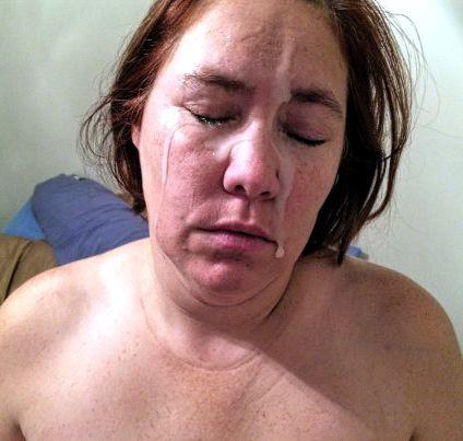 mature ejac faciale (7)