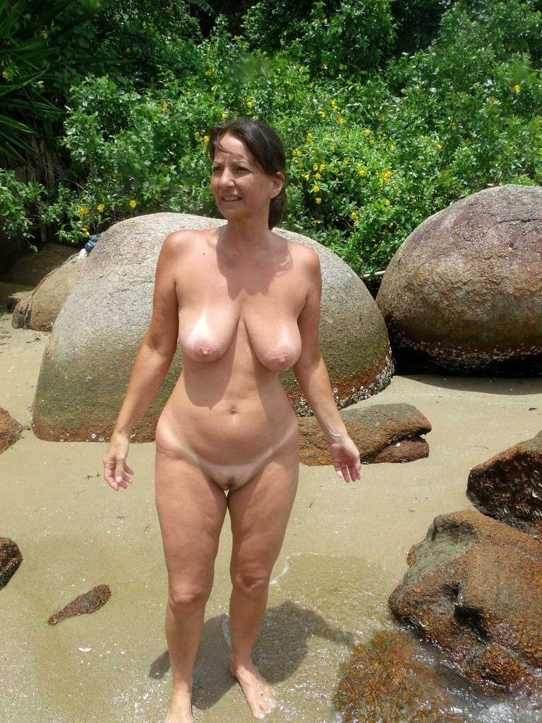 Photos sexy de femmes nues - photo-erotiqueorg