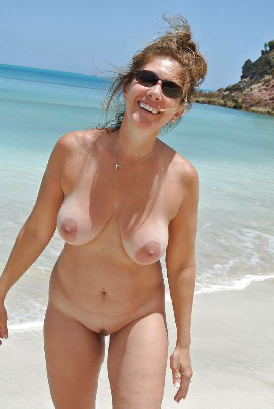 Something is. hawaii naturist families milf porn recommend you