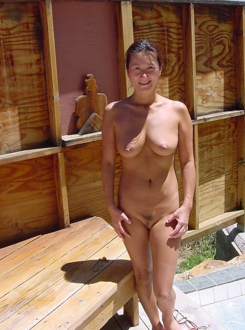 Teen virgins photo free