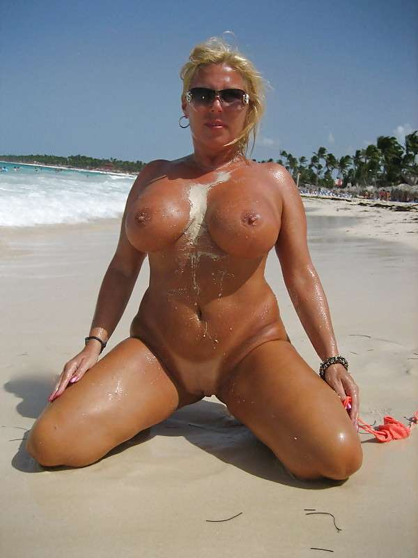 mature plage vivastreet tarn