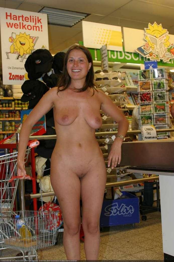 nue exhibe magasin (2)