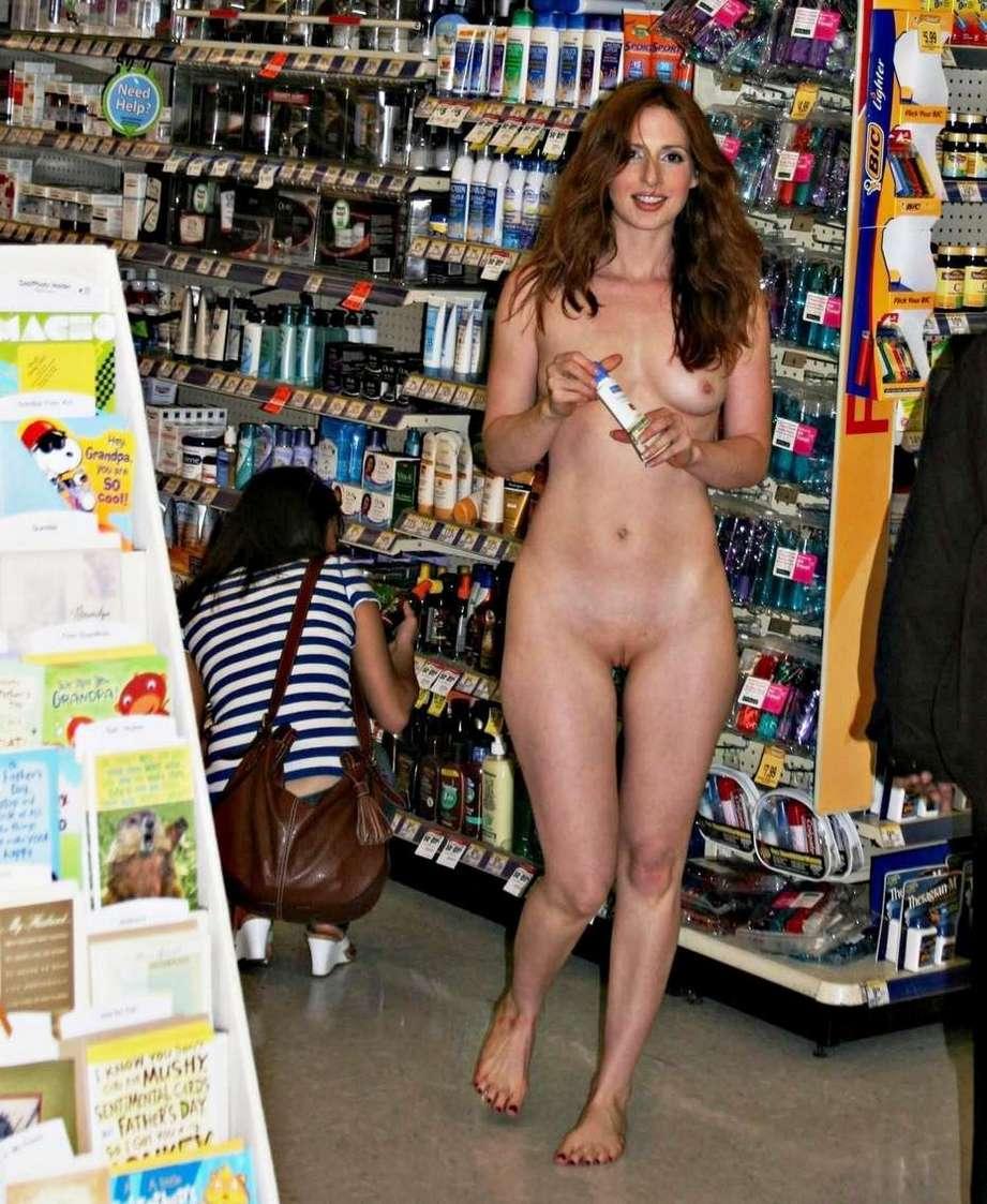 nue exhibe magasin (4)