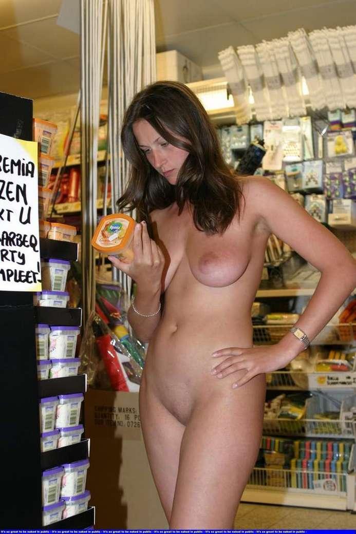 derek hough nude photos
