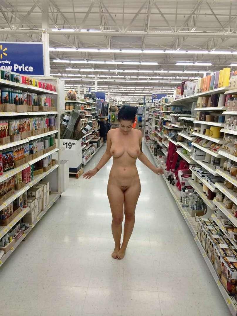 nue exhibe magasin (8)