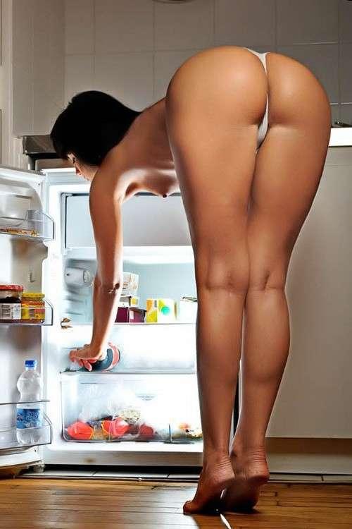 nue frigo (2)