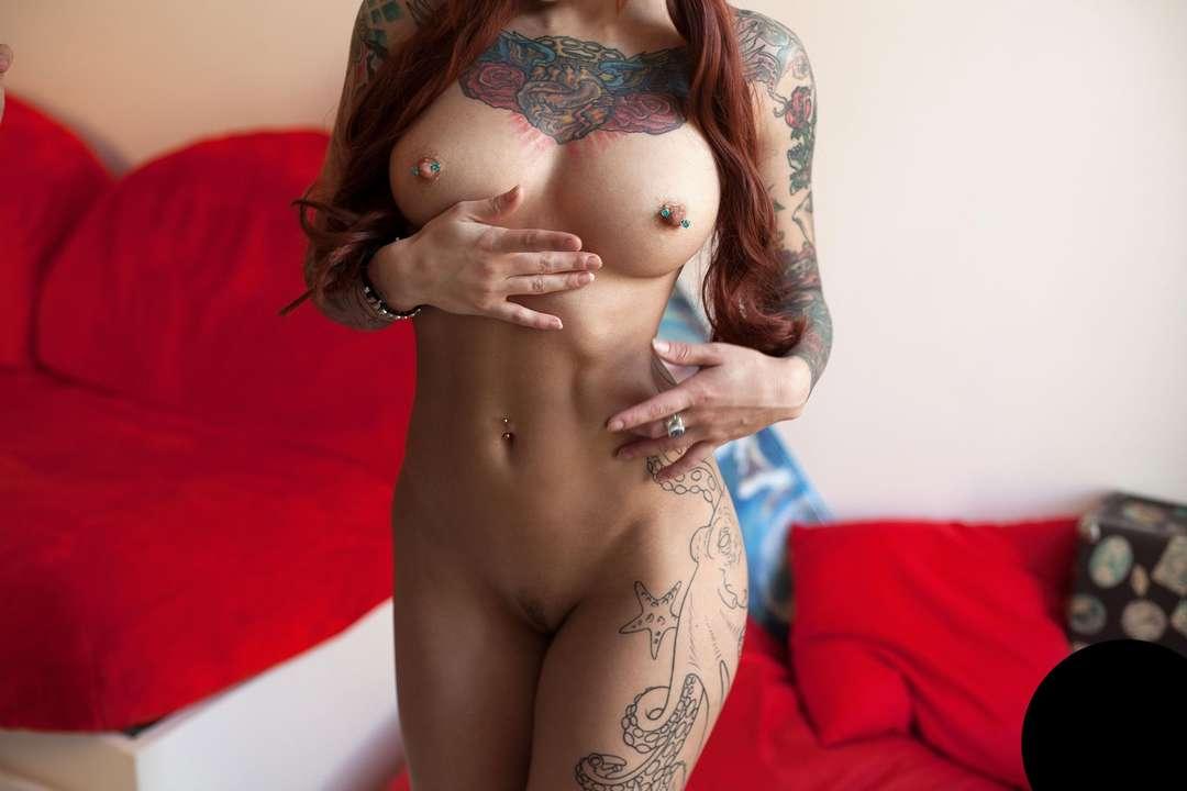 Femme tres ronde des seins enormes bonheur - 3 part 5