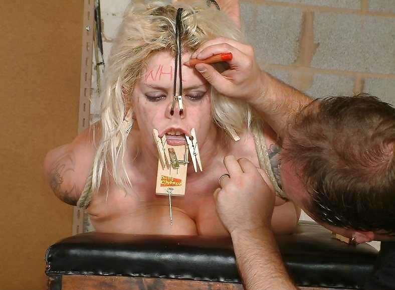 soumission hard extreme (12)