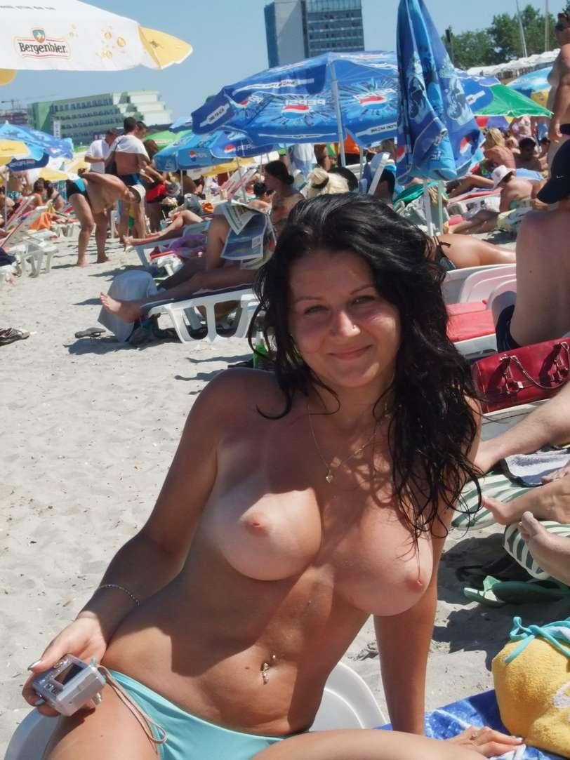topless gros seins nus (16)