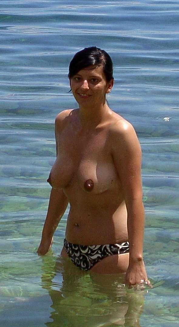 topless gros seins nus (27)