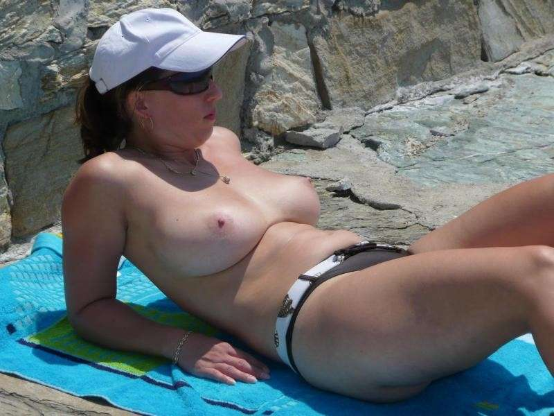 topless gros seins nus (29)
