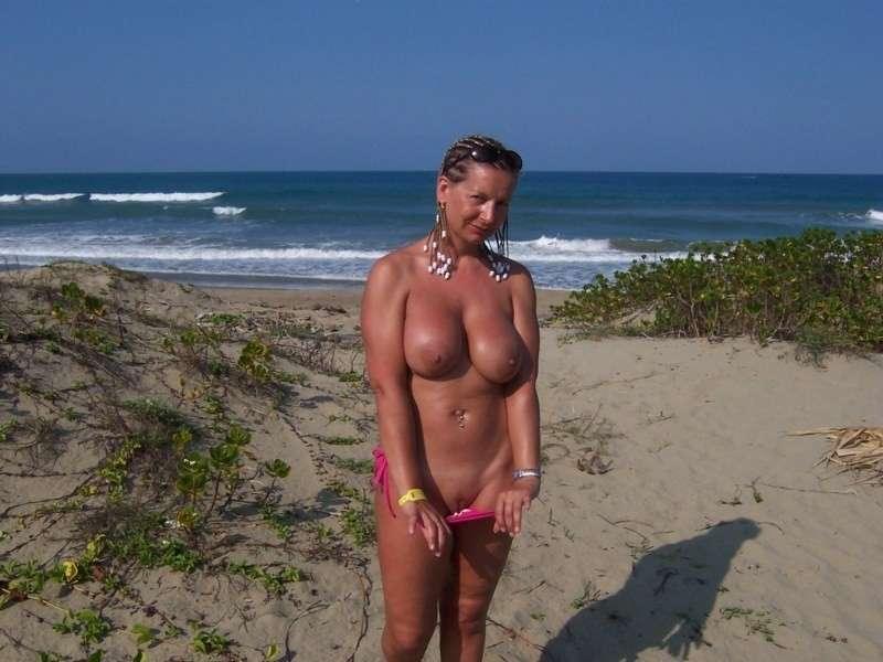 topless gros seins nus (35)