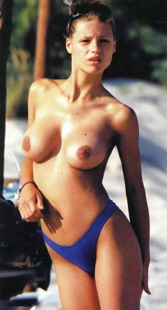 topless gros seins nus (47)