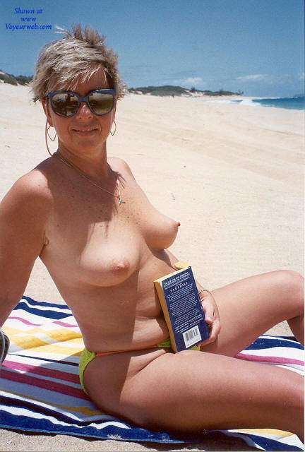 topless gros seins nus (48)