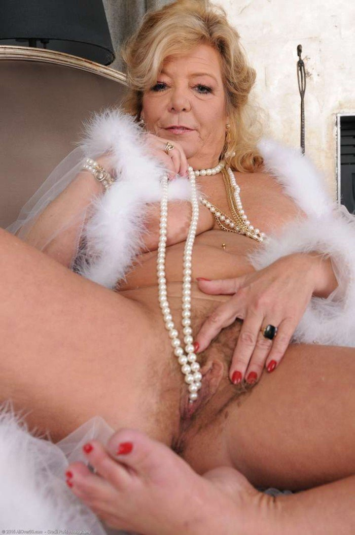 grosse poilue escort cougar