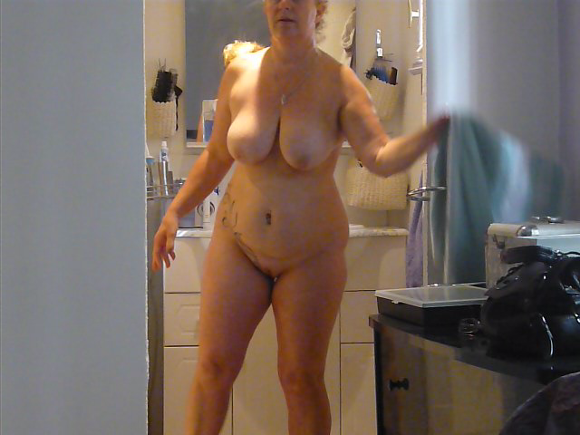 photos de matures nues escort snap