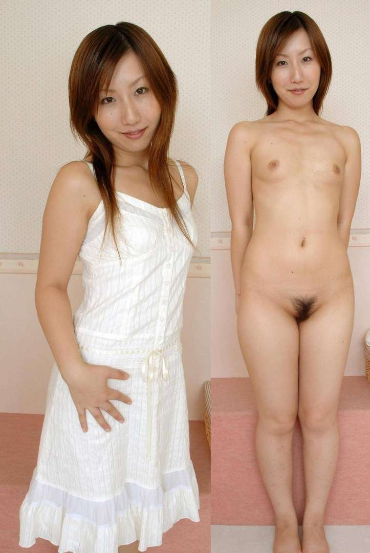 asiatique sexy petits seins (13)