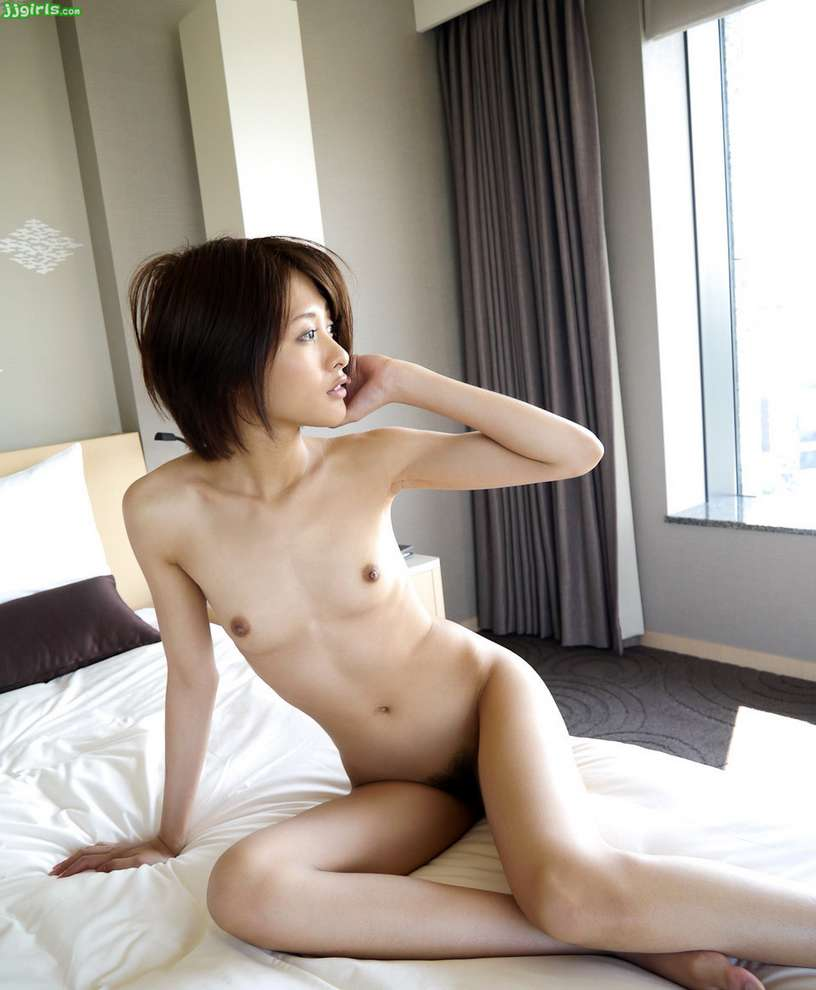 asiatique sexy petits seins (19)