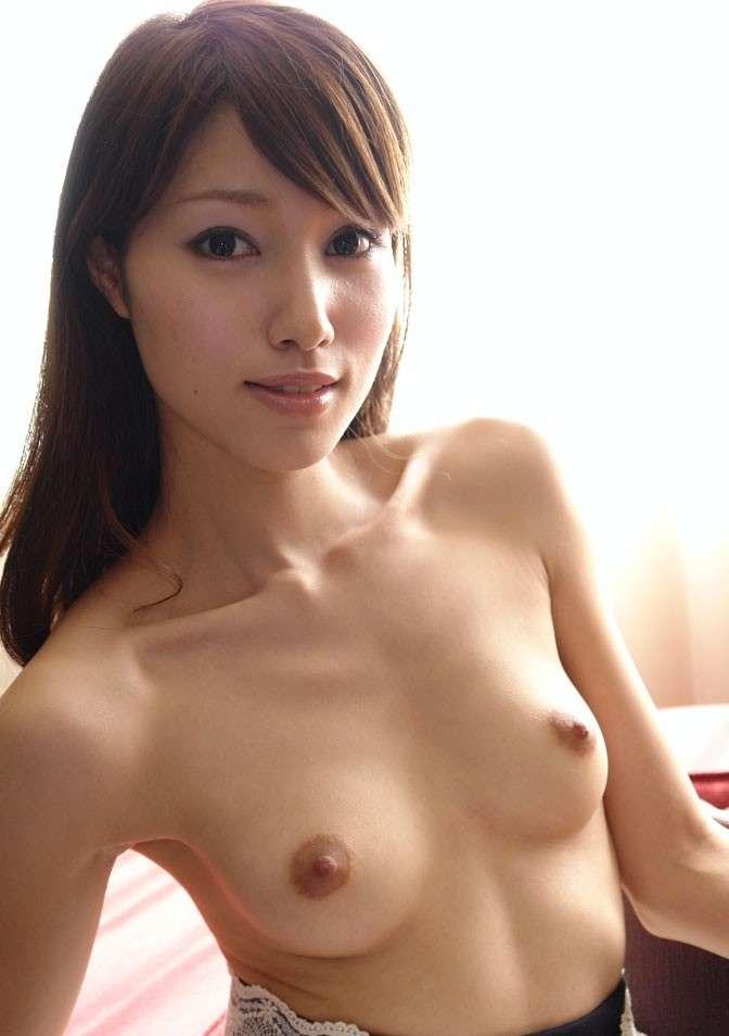 asiatique sexy petits seins (8)