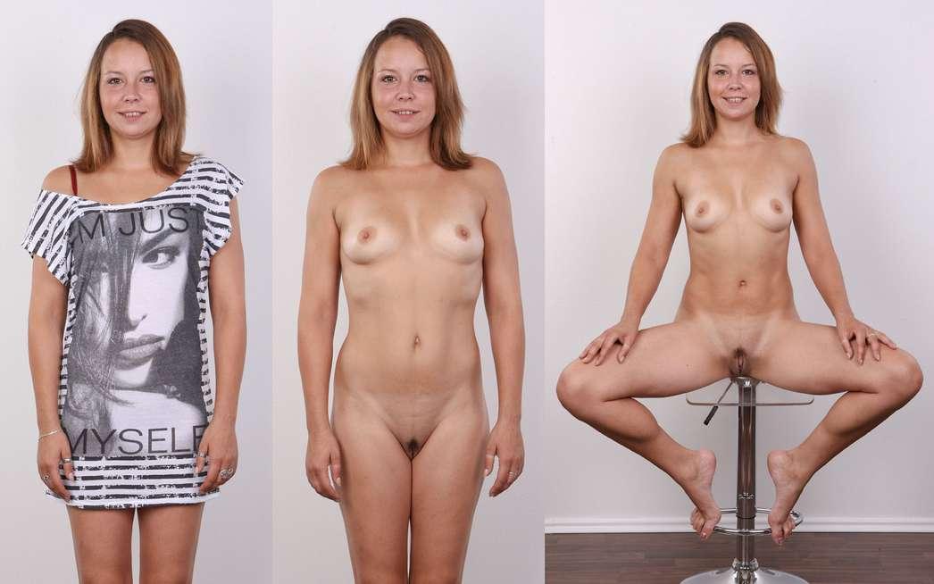 avant apres femme nue (1)