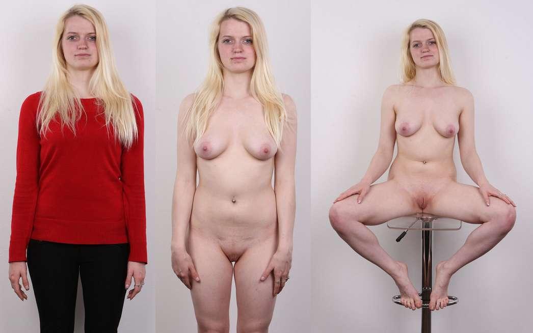 avant apres femme nue (16)
