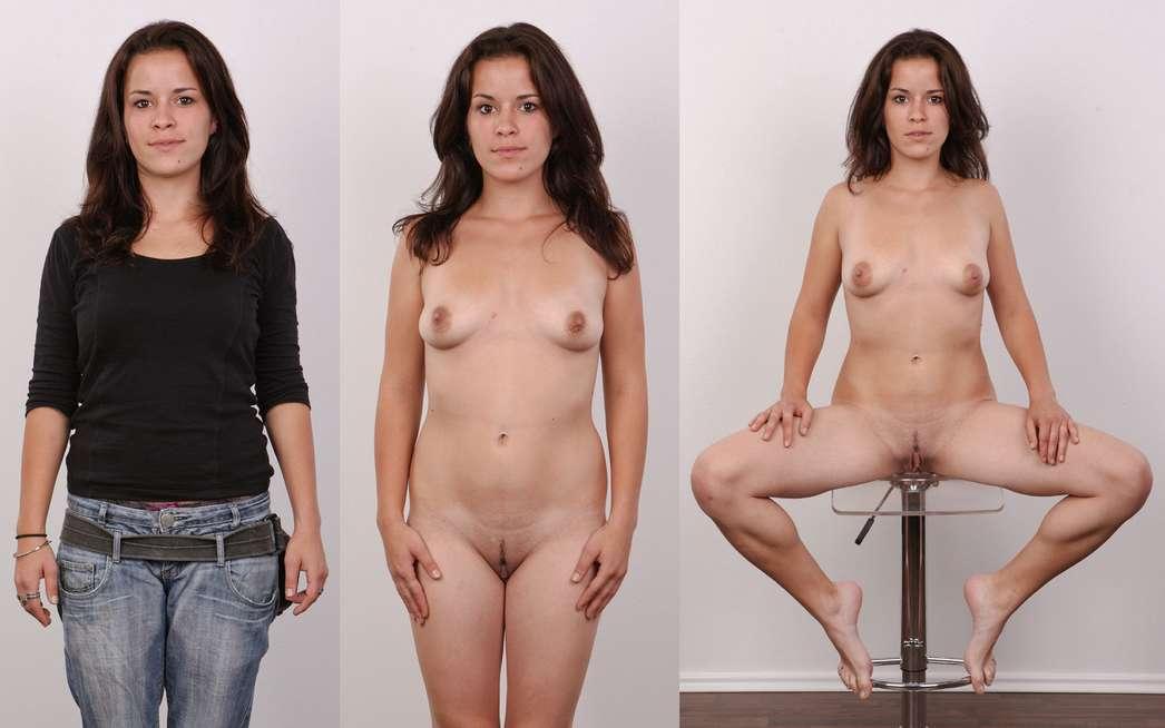 avant apres femme nue (17)