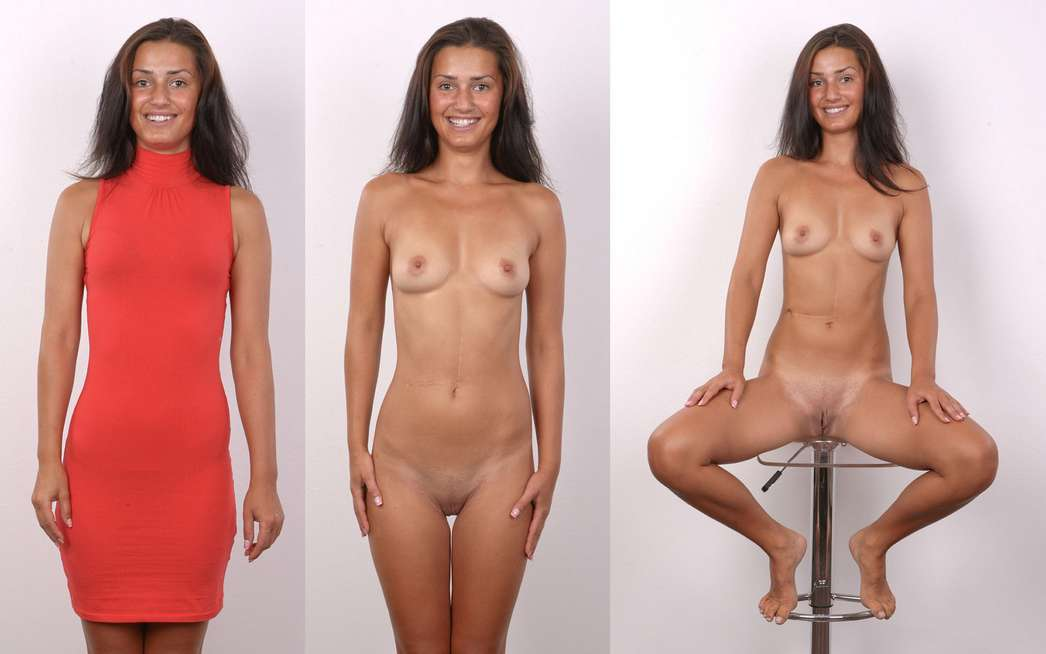 avant apres femme nue (2)