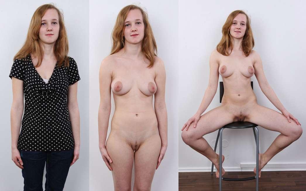 avant apres femme nue (20)