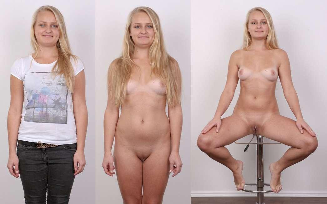 avant apres femme nue (31)