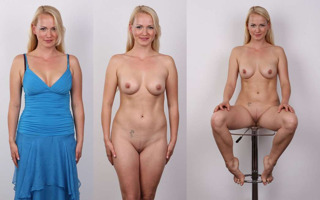 avant apres femme nue (4)