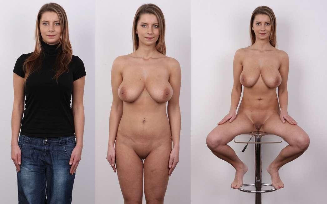 avant apres femme nue (6)