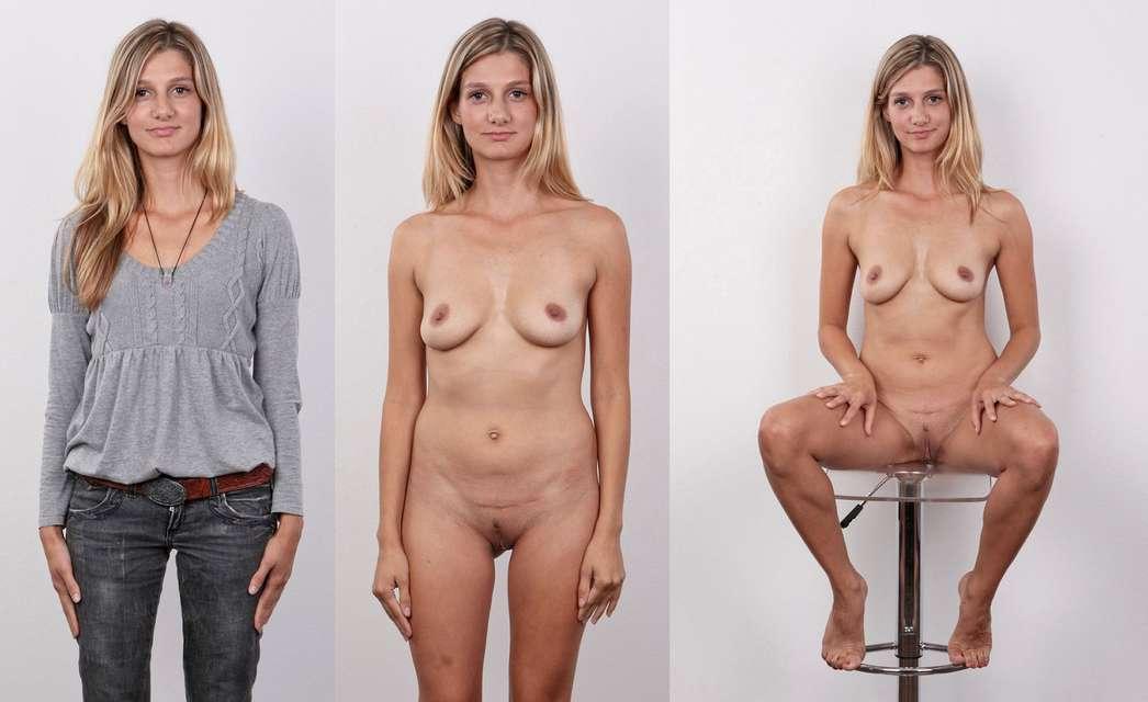 avant apres femme nue (7)