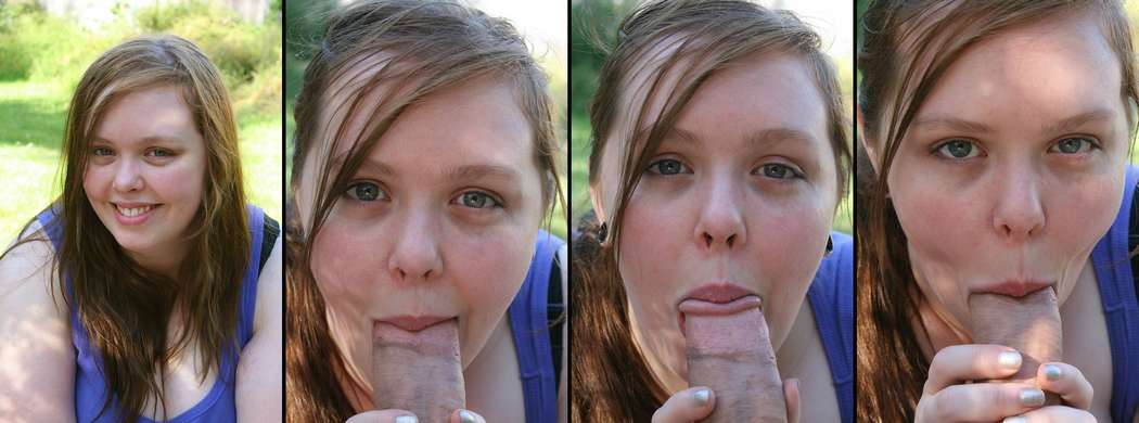 avant apres grosse pipe  (1)