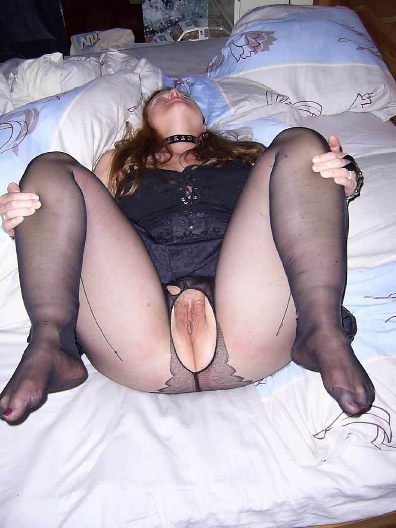 baise chatte rasee (15)