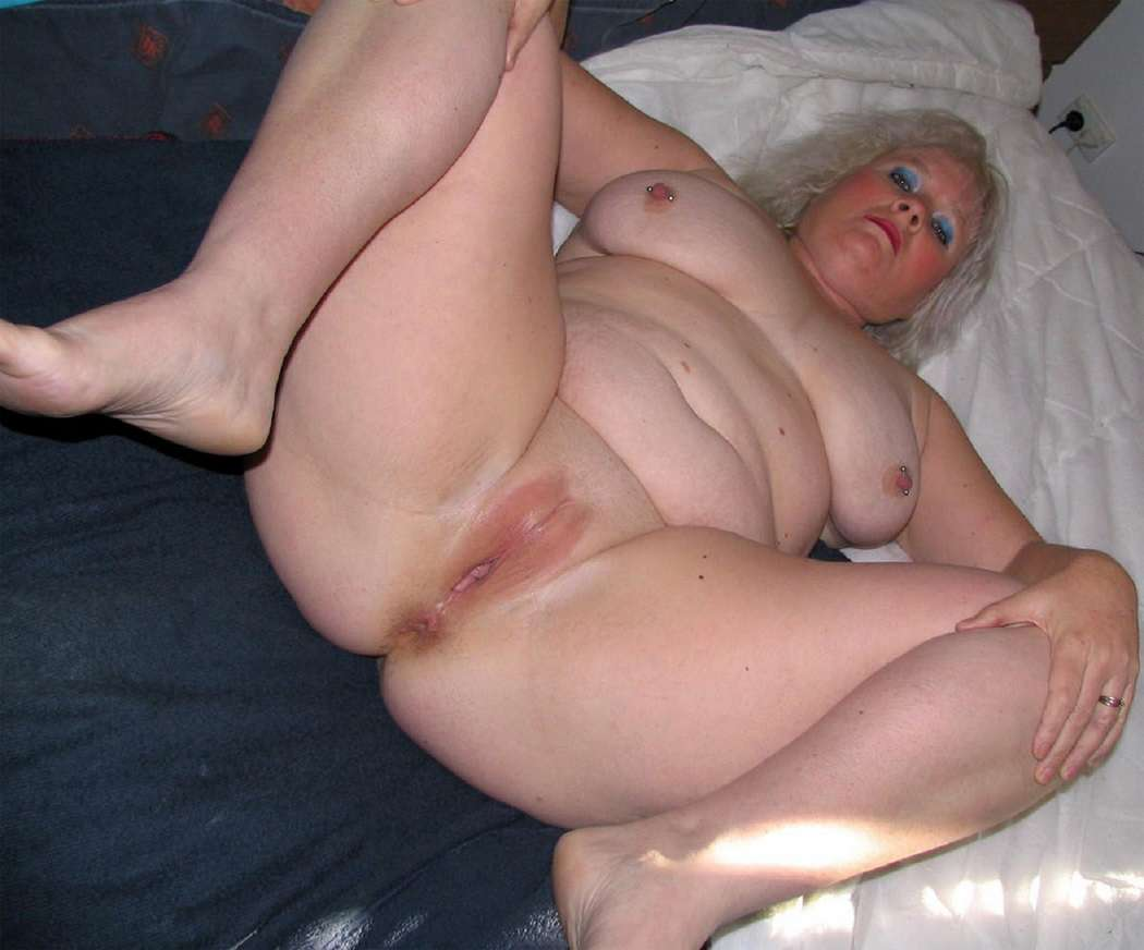 baise chatte rasee (17)