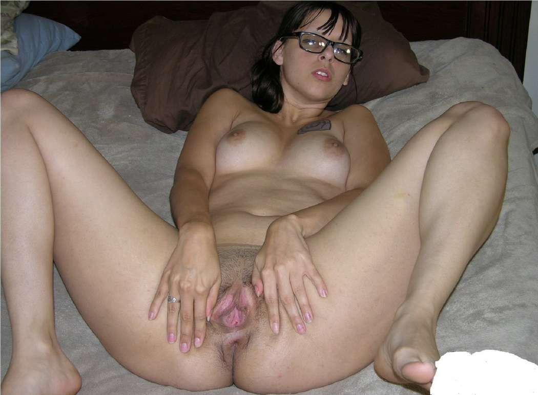 baise chatte rasee (18)