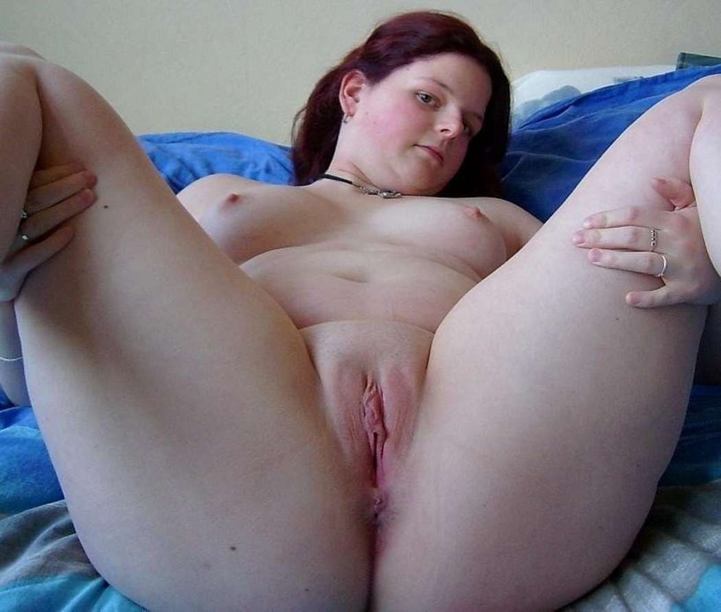 baise chatte rasee (2)