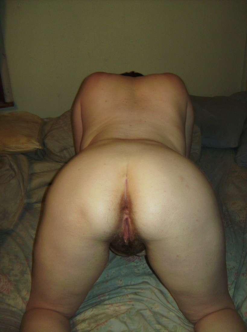 beau cul nue sexy (12)