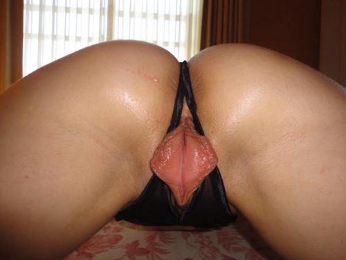 beau cul nue sexy (25)