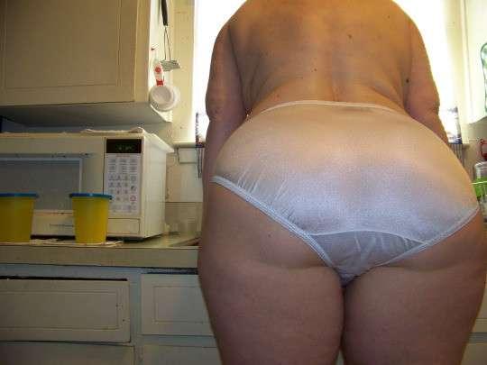 beau cul nue sexy (27)