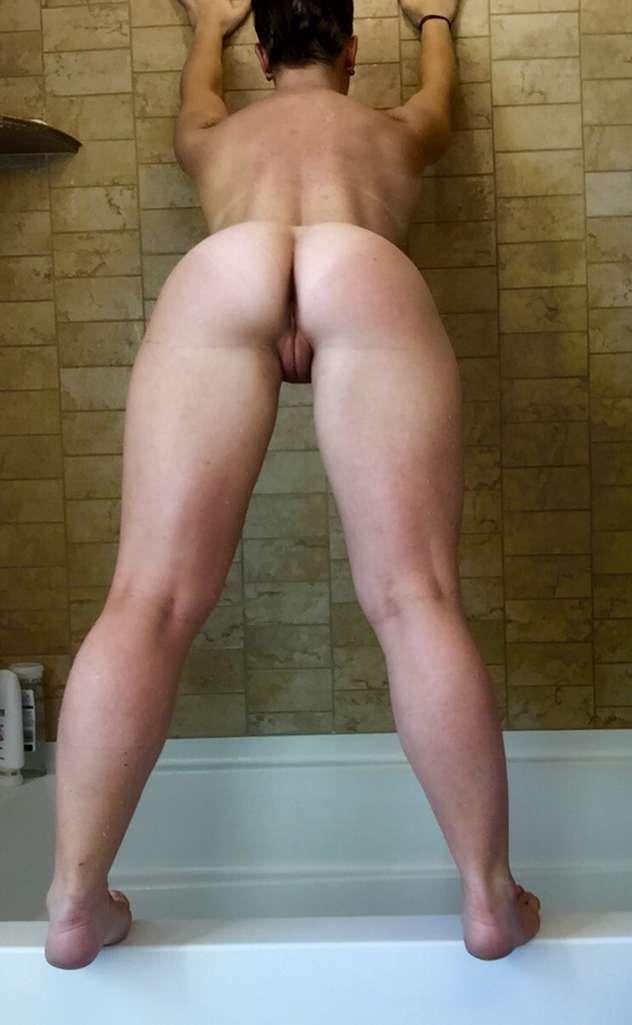 beau cul nue sexy (6)