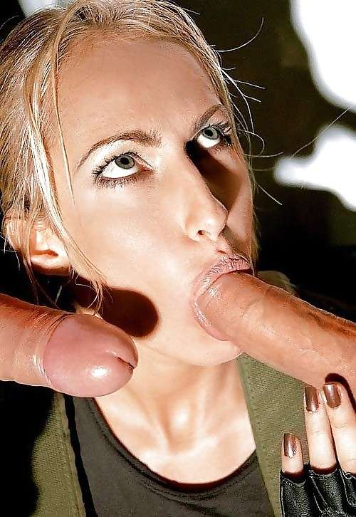 double pipe coquine (12)